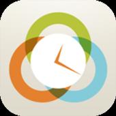 Time2Focus icon