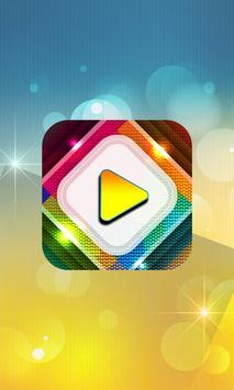 HD VIDEO AUDIO PLAYER poster
