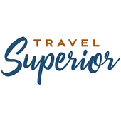 Travel Superior icon
