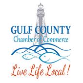Gulf County Chamber icon