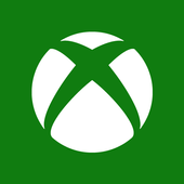 Xbox आइकन