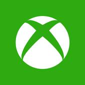 My Xbox LIVE icon