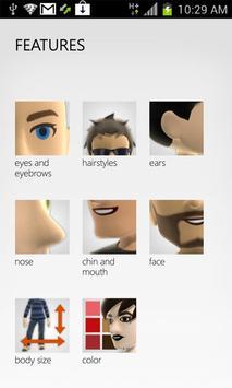 My Xbox LIVE screenshot 3
