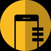 Picturesque Lock Screen icon