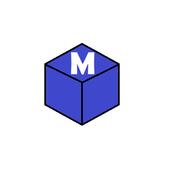 MathEnv Mobile icon