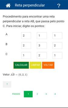 MathEnv Mobile apk screenshot