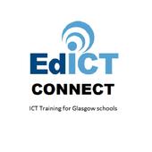 EdICT Connect icon
