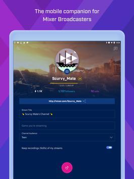 Mixer Create screenshot 6