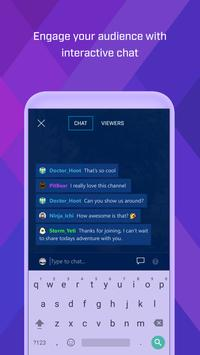 Mixer Create apk screenshot