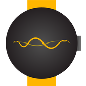 Bing Torque: Search Assistant icon