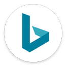 APK Microsoft Bing Search