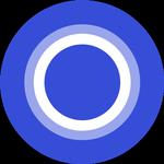 Microsoft Cortana – Digital assistant APK