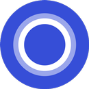 Microsoft Cortana – Digital assistant APK