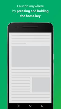 Clip Layer screenshot 1