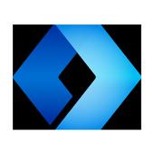 Icona Microsoft Launcher