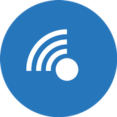 Microsoft Wi-Fi icon
