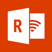 Office Remote for Android icon