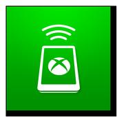 Xbox 360 SmartGlass icon