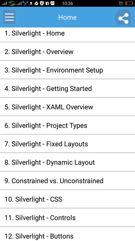 Silver lite download: litecoin scrypter pro.
