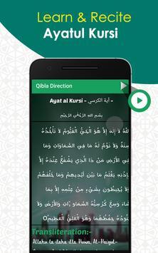 Qibla Direction screenshot 5