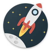 RAM Booster-Super Cleaner 2018 icon
