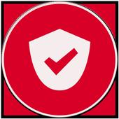 VPN proxy – Free Security VPN Server icon