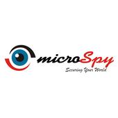 microspy-gps icon