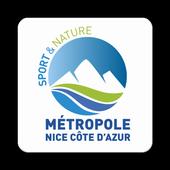 Sport & Nature icon