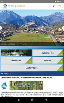 Sport & Nature screenshot 10