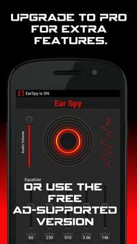 Ear Agent screenshot 3