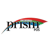 PrISM MobilePay icon