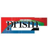 Prism RapidRun icon