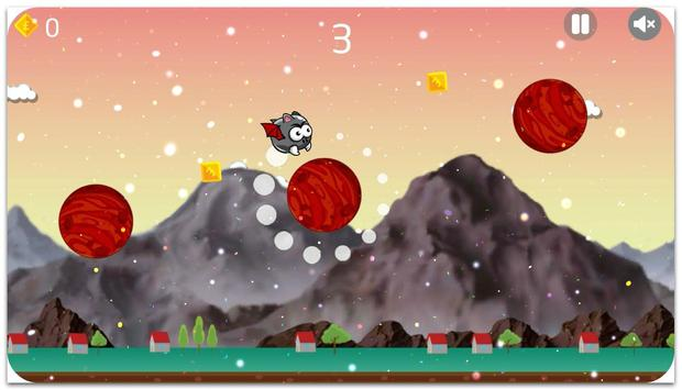 Monsters and Planets screenshot 8