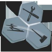 MicroTools FREE icon