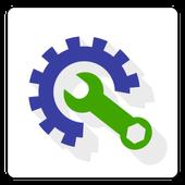 Securio Support icon
