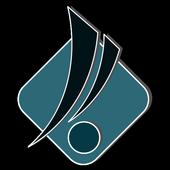 Arebay icon