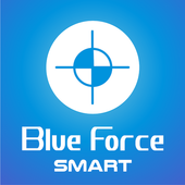 BlueForce SMART icon