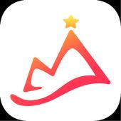 Mountain Collector icon