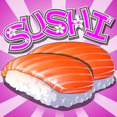 寿司ハウス アイコン