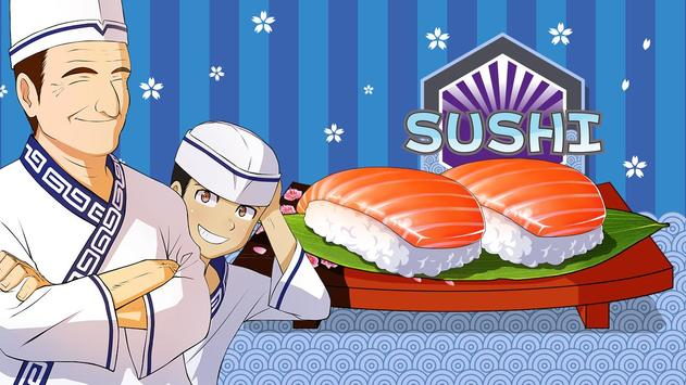 寿司ハウス apk スクリーンショット