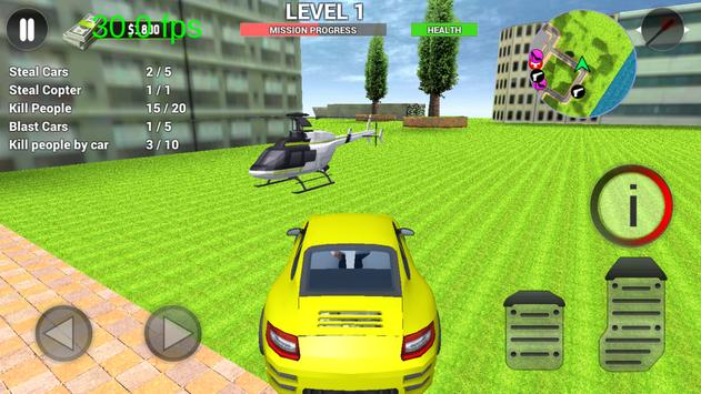 download game gta san andreas java 320x240 jar