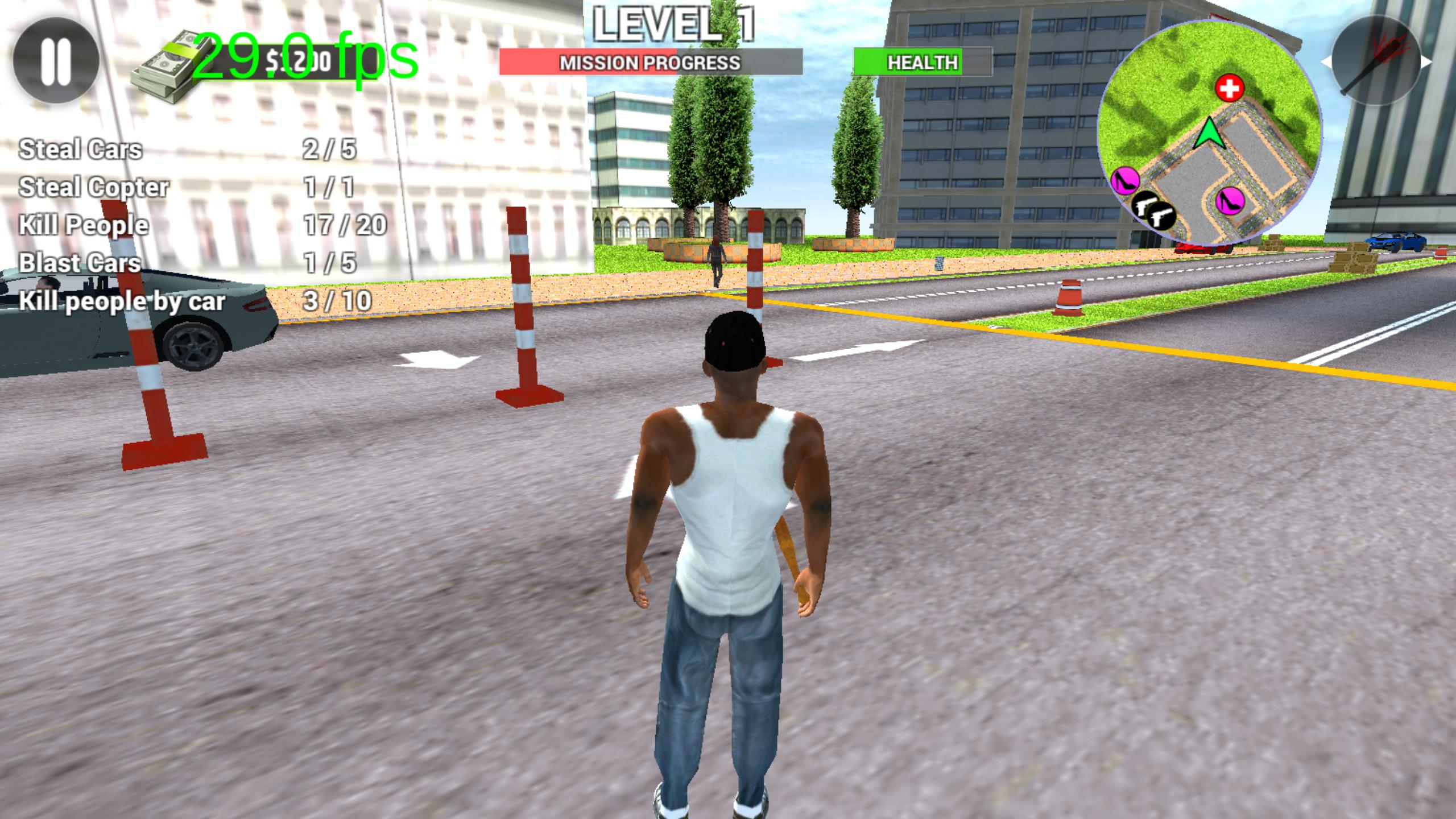 gta san andreas namaste america free download for pc
