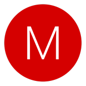 Miami Story Map icon