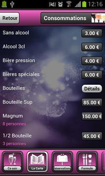 La Garenne screenshot 3