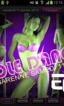 La Garenne screenshot 2