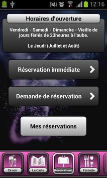 La Garenne screenshot 4