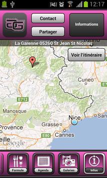 La Garenne screenshot 6