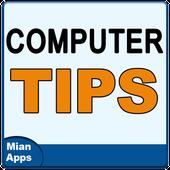 Computer Tips icon