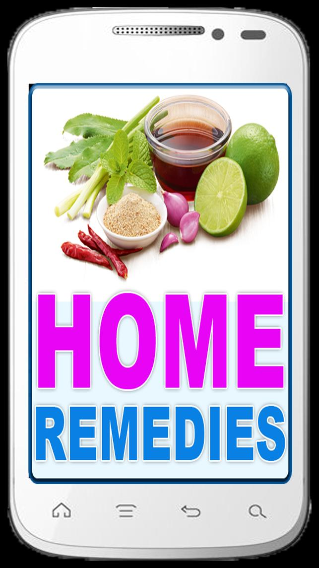 Home Remedies - Home Tips Health Tips - Desi Totke for