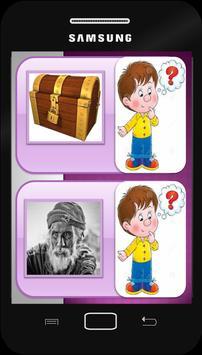 Best Urdu Qaida - Basic Urdu Book - Urdu Alphabets screenshot 5